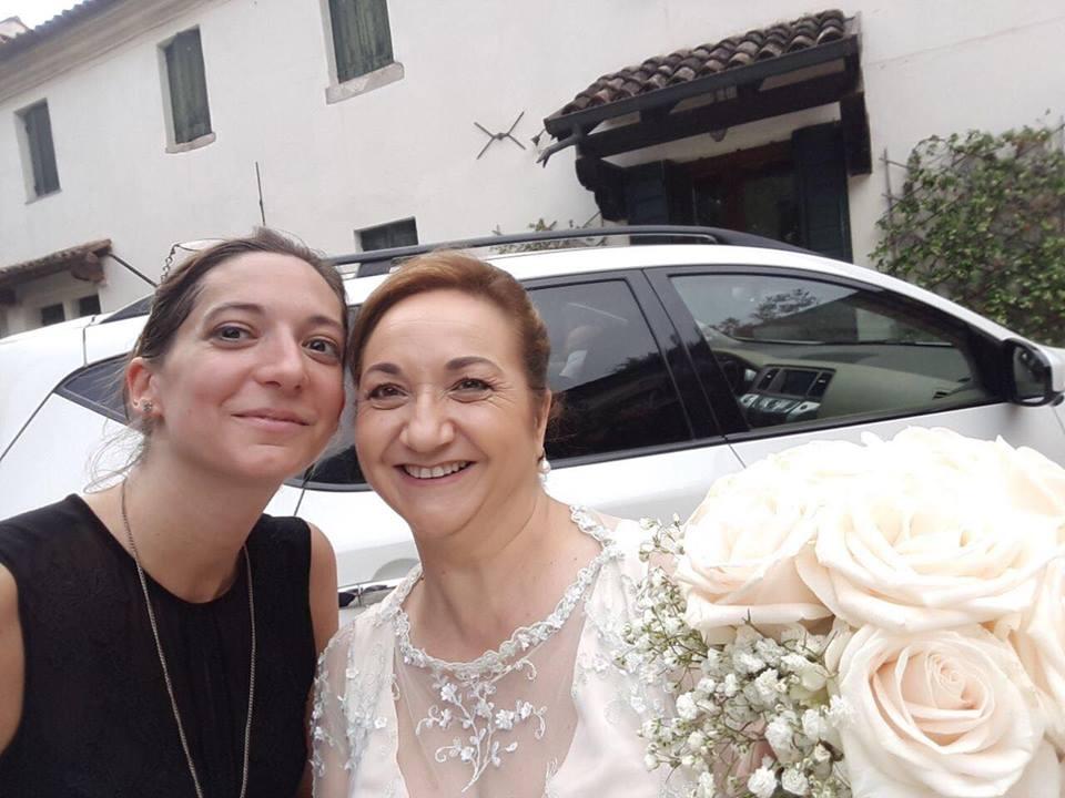 aiuto giorno del matrimonio claudia girola wedding planner