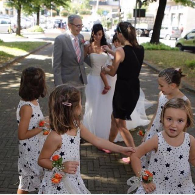 aiuto matrimonio claudia girola wedding planner milano coordinamento