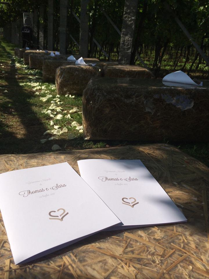 cerimonia vip claudia girola coordinamento matrimonio