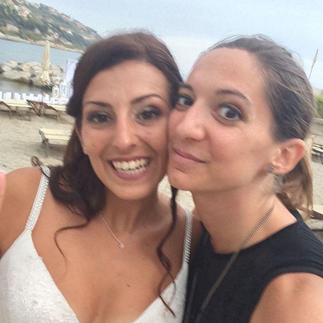 matrimonio al mare claudia girola coordinamento e aiuto matrimonio