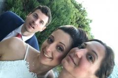 Francesca e Alessandro 1.6.19_4