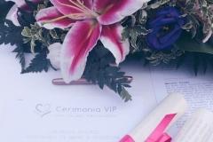 matrimonio all'americana claudia girola cerimonia vip rito e firma pergamene