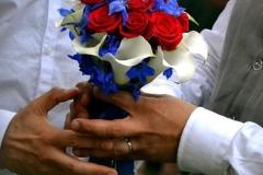 unioni civili same sax wedding matrimoni gay wedding planner claudia girola milano