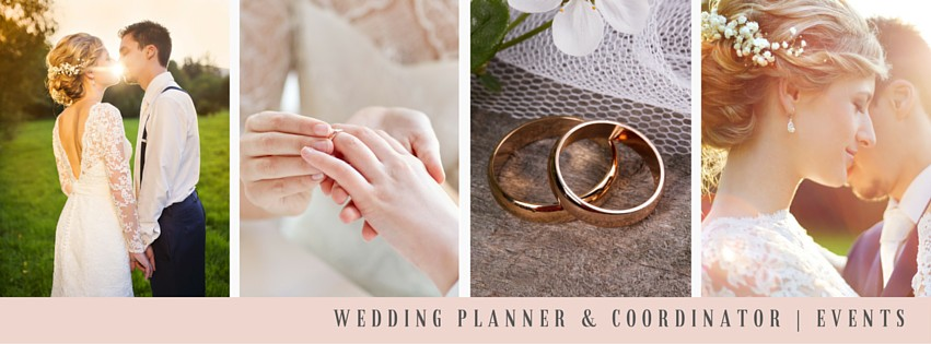wedding planner milano wedding planner pink