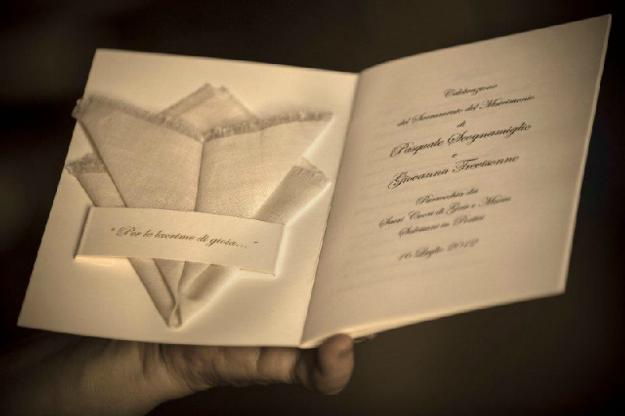 Matrimonio Rito Romano Libretto : Come stampare il libretto messa tutorial colorato di pink