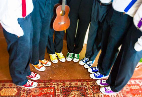matrimonio-a-tema-arcobaleno-rainbow-shoes-testimoni-converse