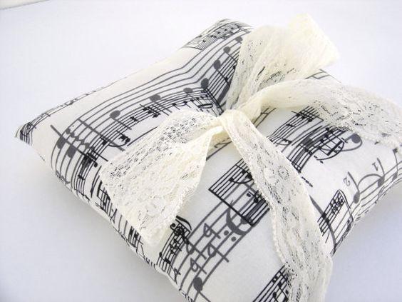 Matrimonio Tema Musical : Matrimonio a tema musica inspiration weekend colorato
