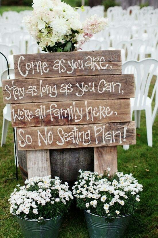 tableau-mariage-senza-posti-a-sedere-real-wedding