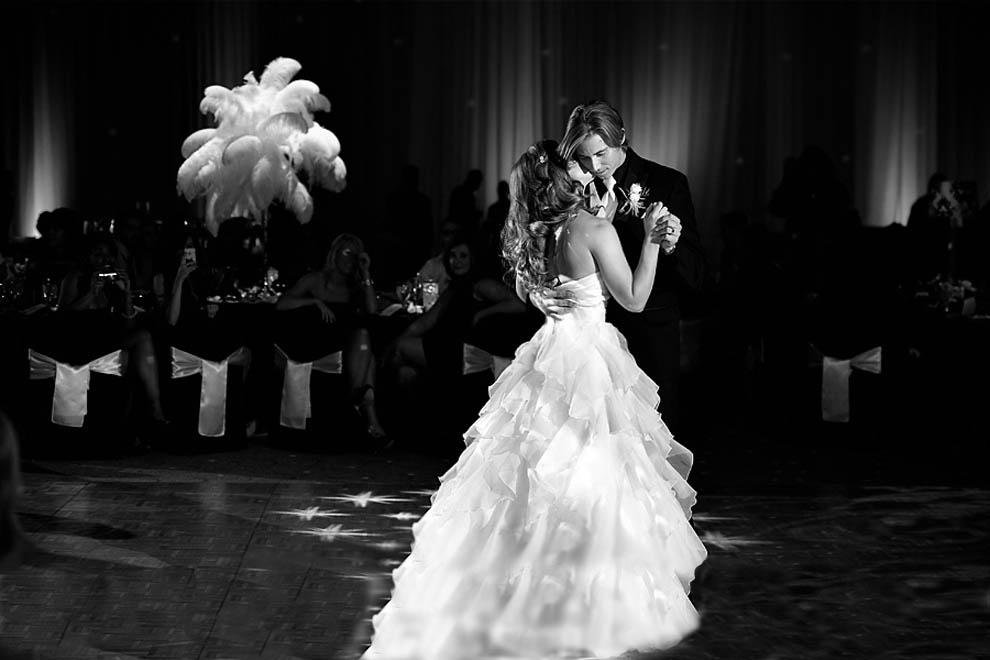 canzoni per primo ballo sposi marito e meglio