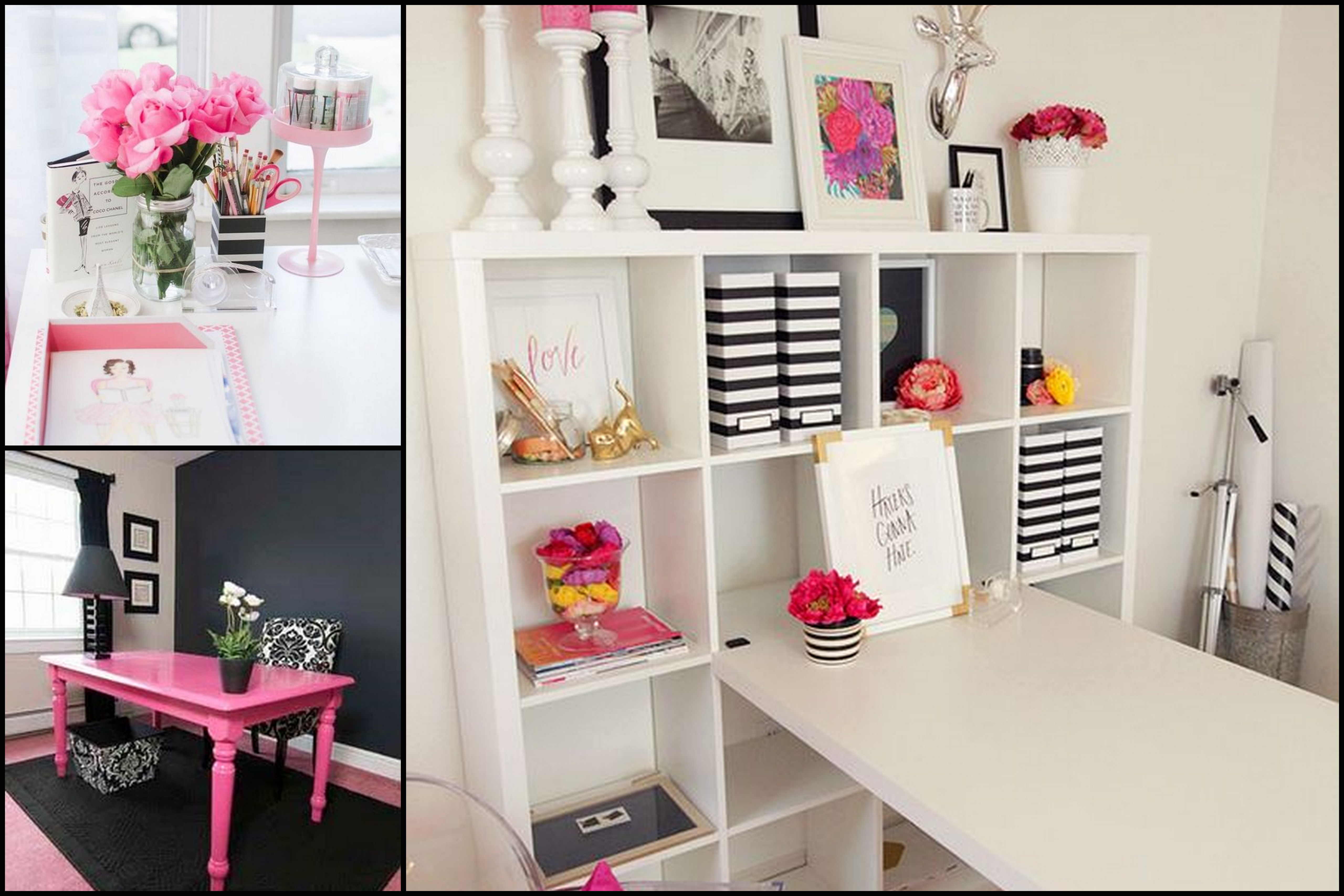 ufficio wedding planner milano office coloratodipink On ufficio wedding planner