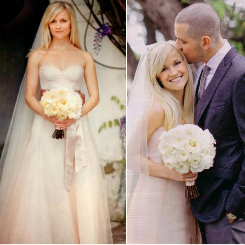 abito da sposa colorato rosa cirpia
