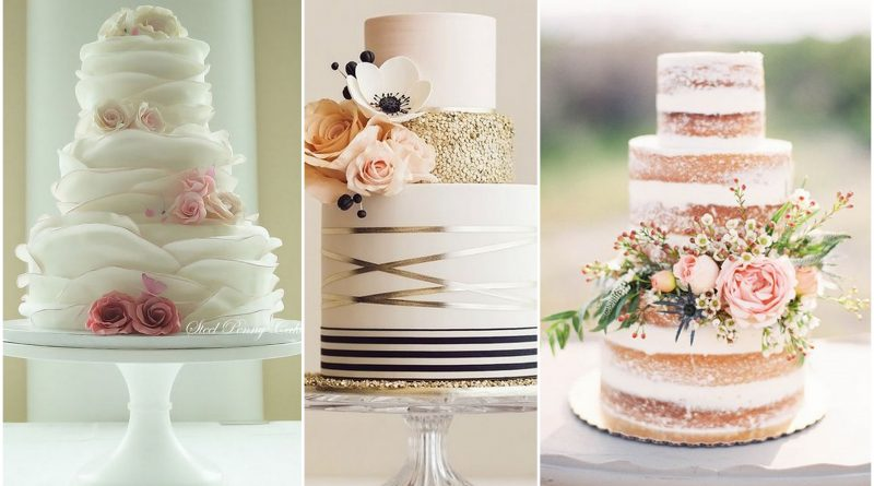 wedding cake wedding planner milano