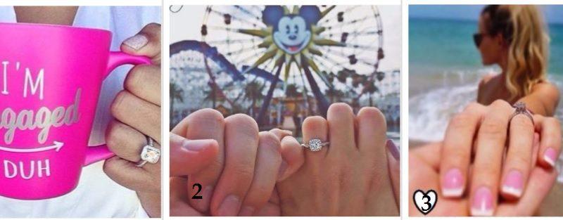 idee per fidanzamento