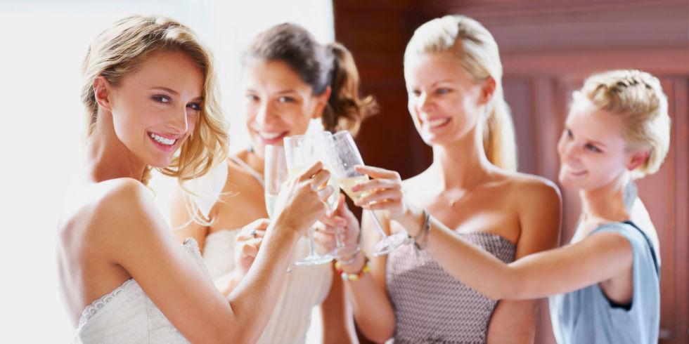 cosa imparare dal matrimonio delle tue amiche e perchè ti serve la wedding planner