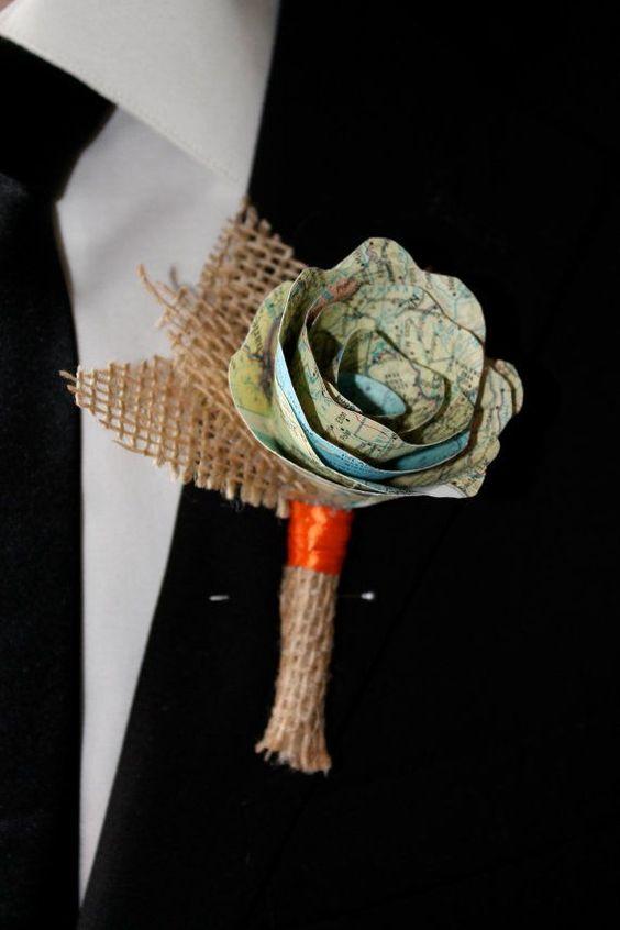 Matrimonio Simbolico Rito : Matrimonio a tema viaggio colorato di pink