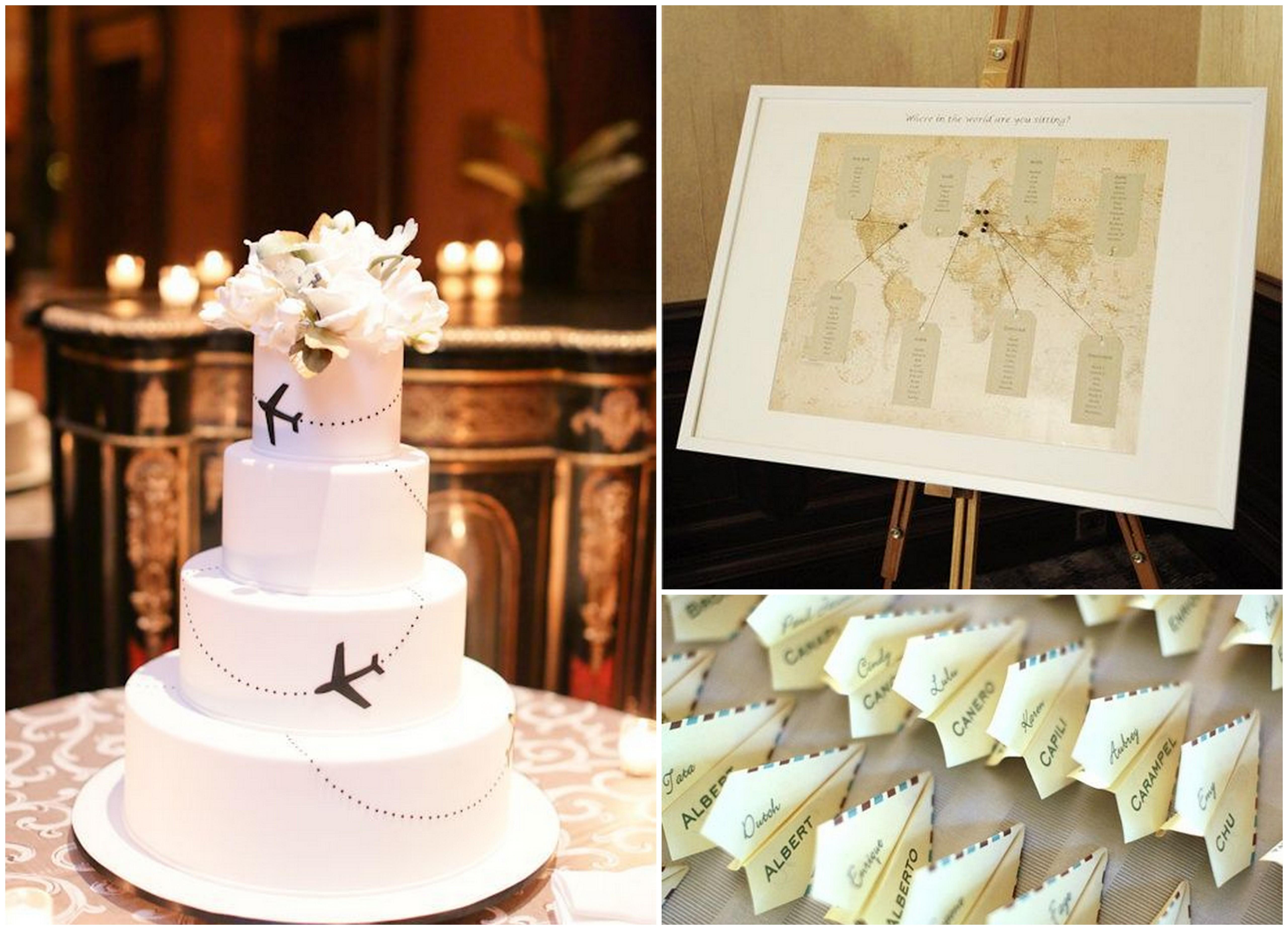 Matrimonio Tema Polaroid : Temi per matrimoni fb regardsdefemmes