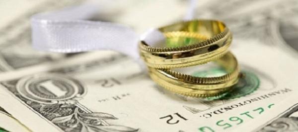 costi del matrimonio