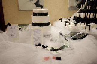 allestimento-matrimonio-black-and-white-bianco-e-nero-coordinamento-allestimenti-matrimonio