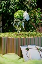 bomboniere-olio-tema-matrimonio-verde