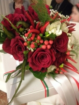 bouquet-a-tema-peperoncino-matrimonio-tema-rosso-wedding-planner-milano-claudia-girola