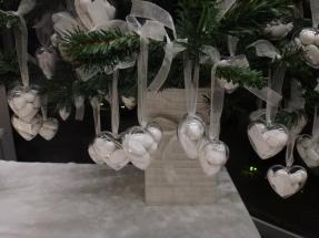 claudia-girola-allestimento-matrimoni-ci-pensa-la-wedding-planner-coordinamento