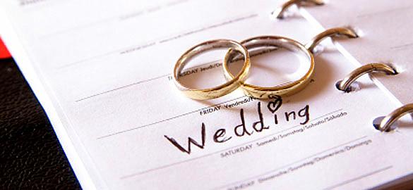 giorno del matrimonio quello che nessuno ti dice