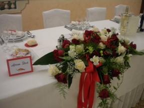 matrimonio-tema-peperoncino-rosso-seconde-nozze-claudia-girola-colorato-di-pink-wedding
