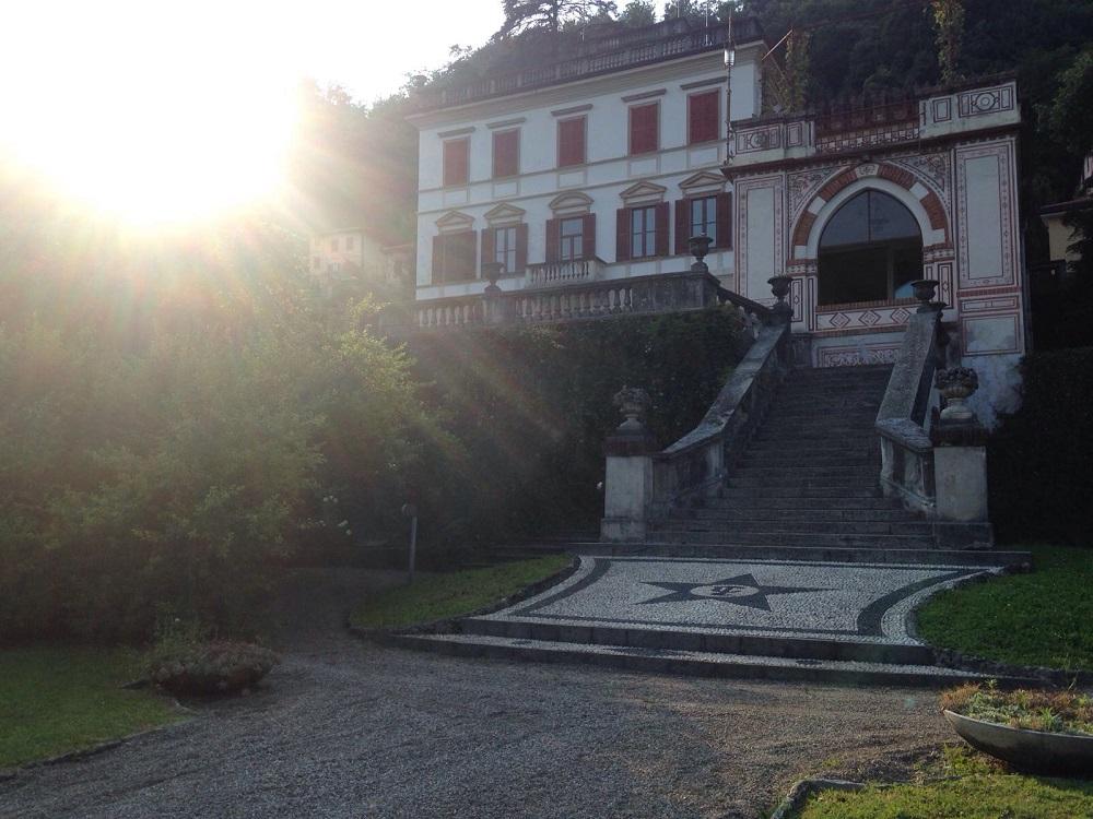 villa pina location per matrimoni lago di alserio
