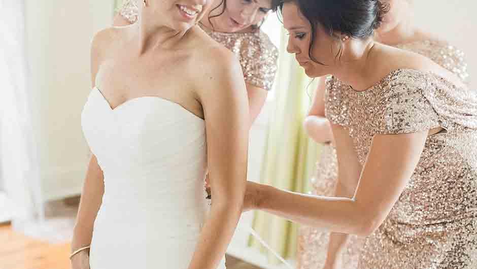 errori più comuni del matrimonio