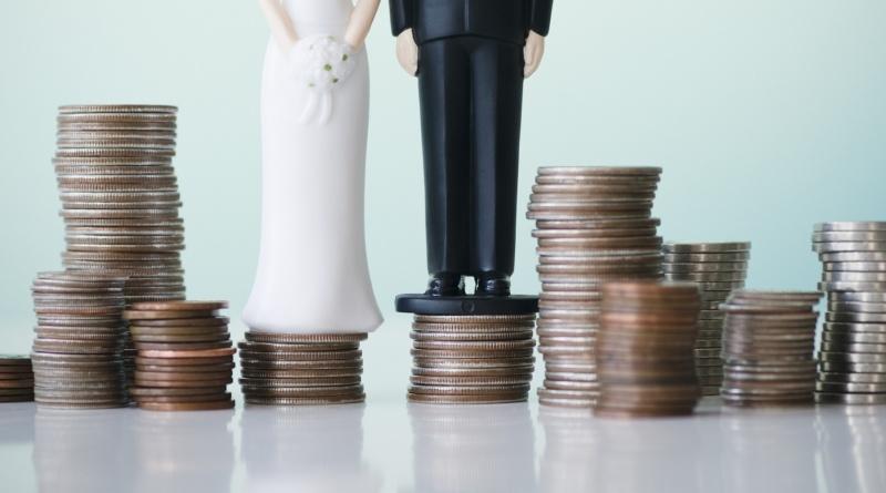 Come chiedere la busta ed evitare regali brutti al matrimonio