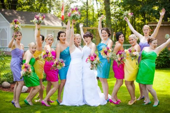 matrimonio arcobaleno, lgbt, unioni civili