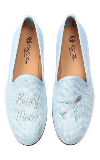 scarpe bianche matrimonio