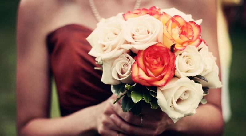 aiuto alla sposa