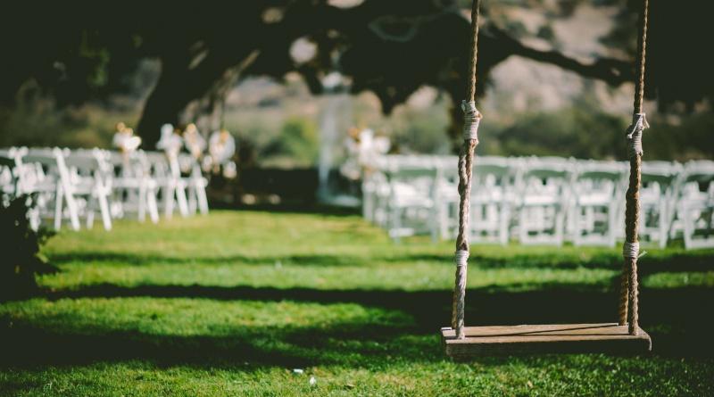 aiuto giorno del matrimonio