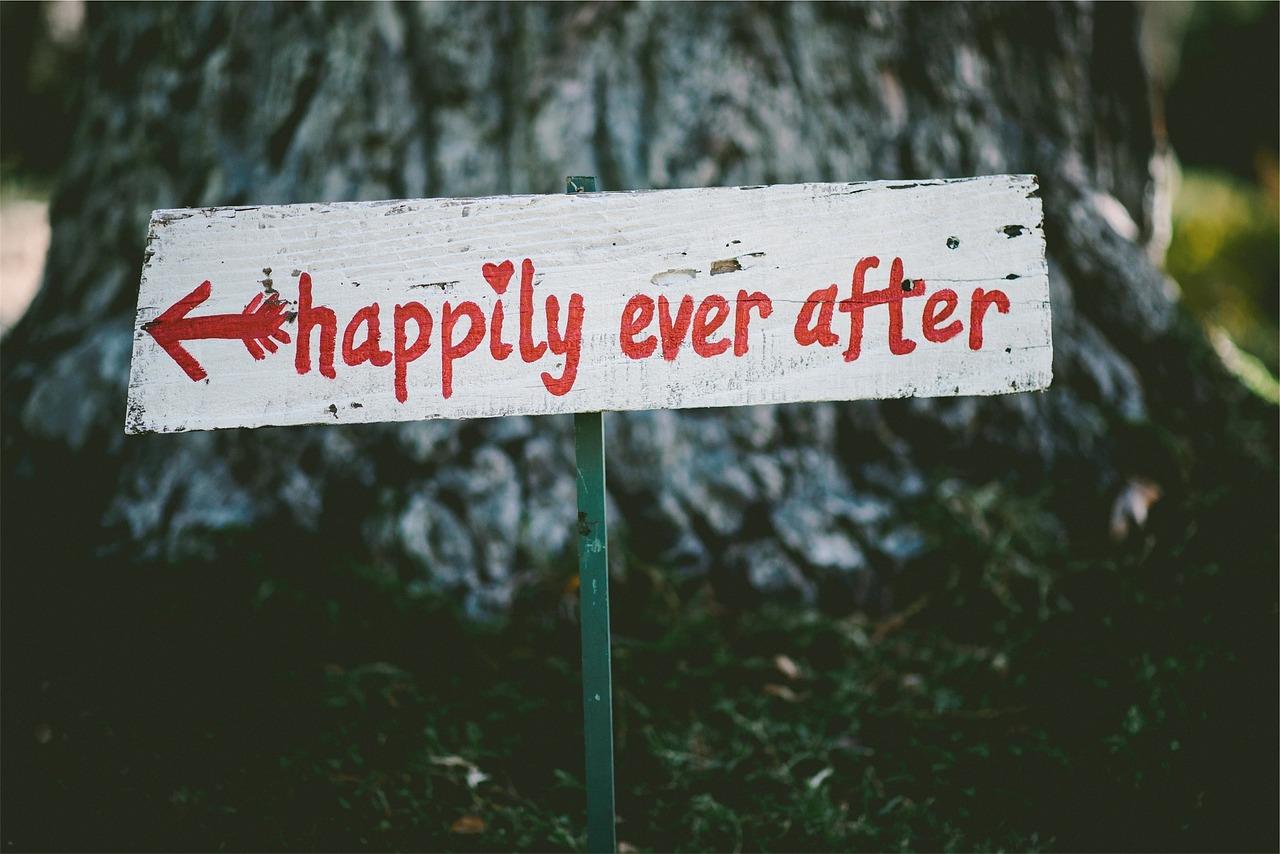 come scegliere la data del matrimonio