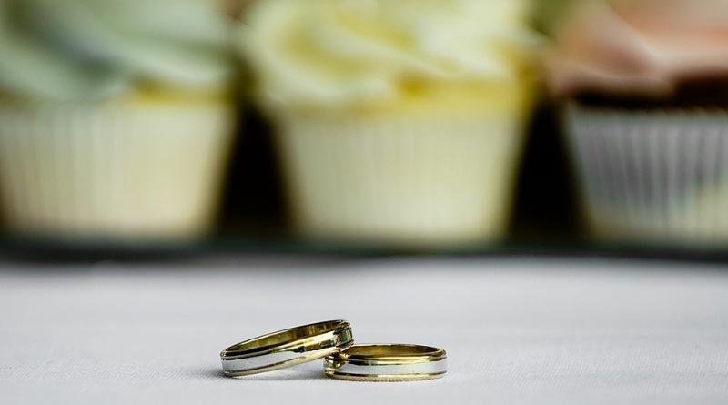 Organizzare un matrimonio senza wedding planner è possibile: e te lo dice proprio una wedding planner!