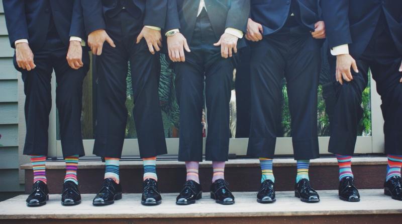 Testimoni di nozze: chi sono, cosa fanno, come sceglierli