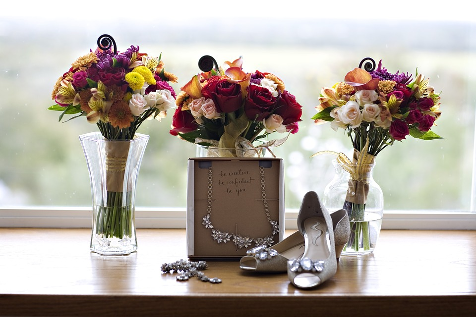 Matrimonio In Quaresima : Come scegliere la data del matrimonio guida definitiva