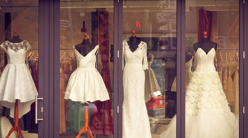 abbronzatura per matrimonio