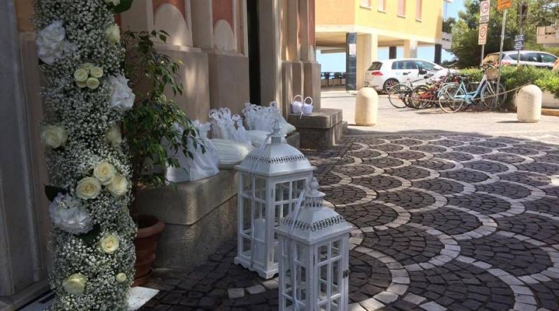 Wedding Bag – cosa sono, perché farle, come organizzarle