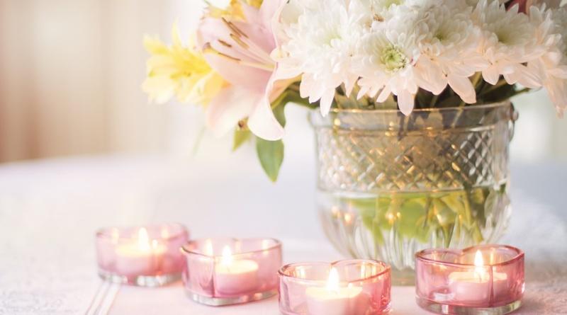Matrimonio: 3 dettagli da non dimenticare e 3 che puoi anche trascurare