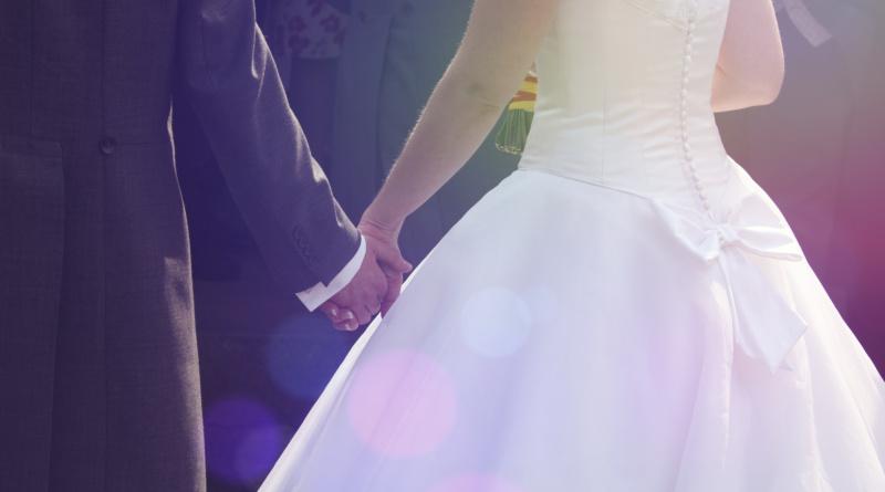 cose da non fare durante il tuo matrimonio