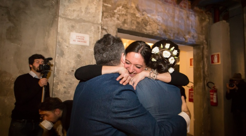 recensioni wedding planner milano