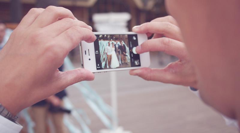 Servizio fotografico reportage: i consigli per non restare delusi il giorno del matrimonio