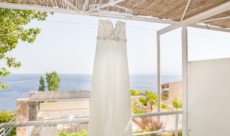 abiti da sposa economici a milano