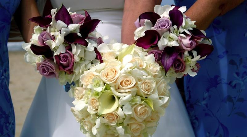 Lettera aperta alle spose che stanno perdendo di vista il vero motivo del matrimonio.