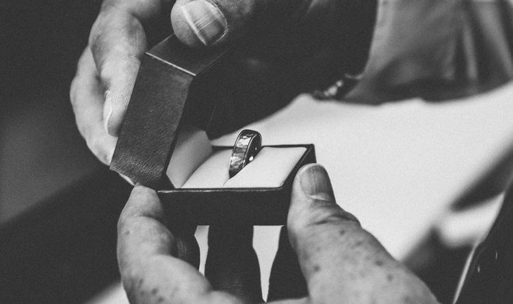 Le 5 cose a cui pensare prima di iniziare i preparativi del matrimonio
