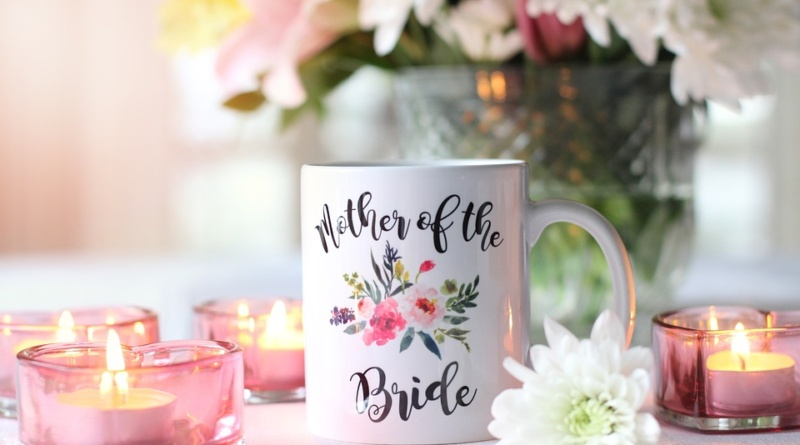 E se il tuo matrimonio fosse in un giorno infrasettimanale?