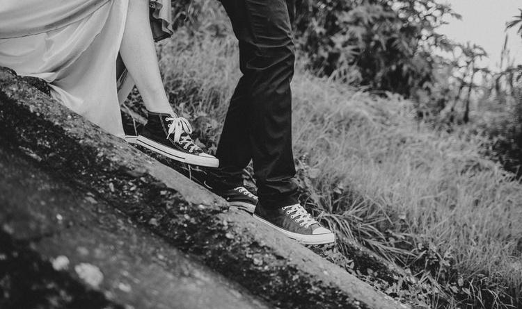 Sono una wedding planner semplice: se una cosa ti piace, per me è SÌ