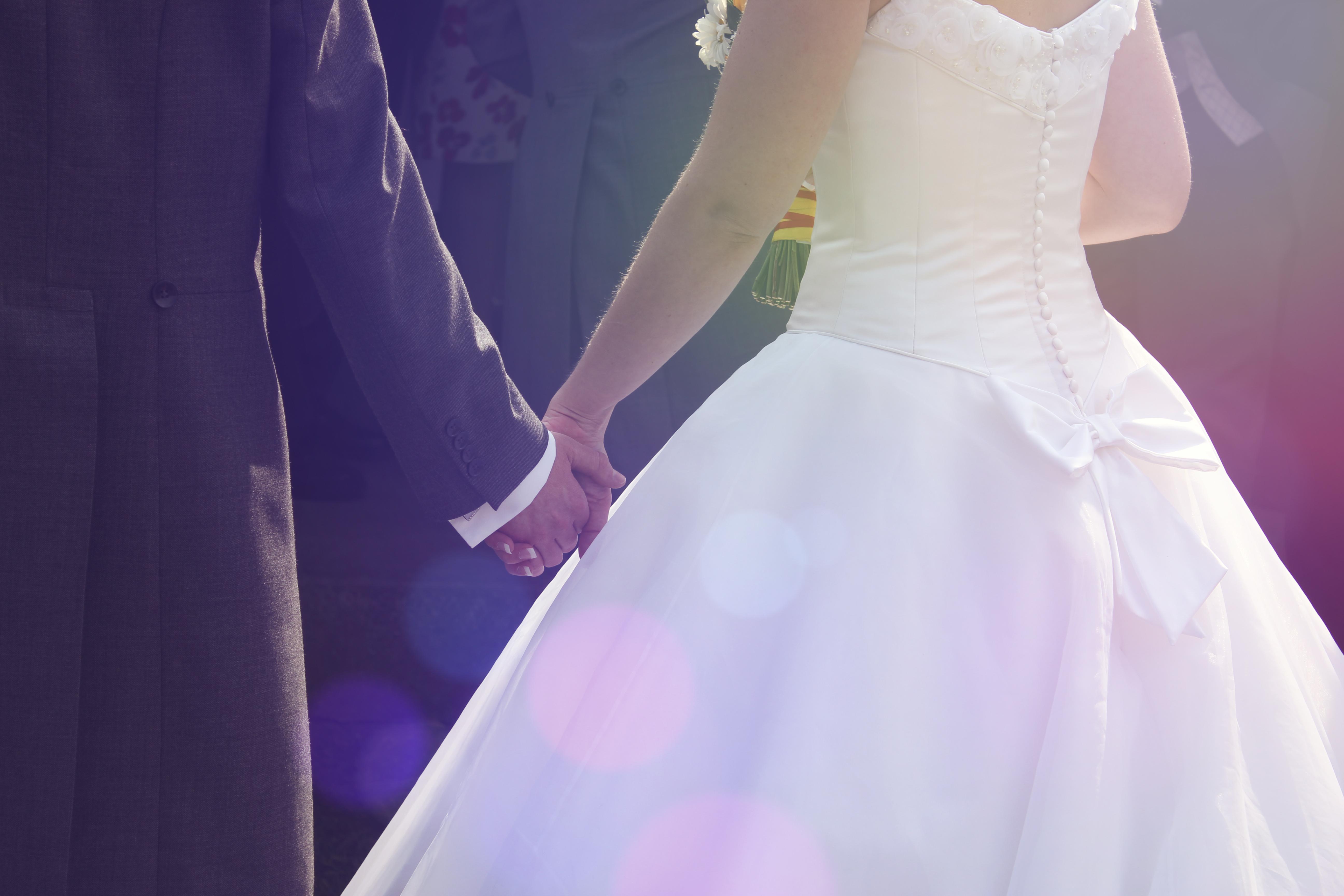 domande da fare matrimonio